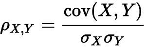 correlation_xy
