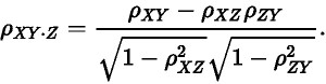 partial_correlation_xyz