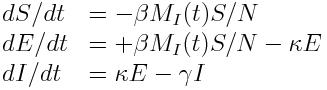 vector_borne_model