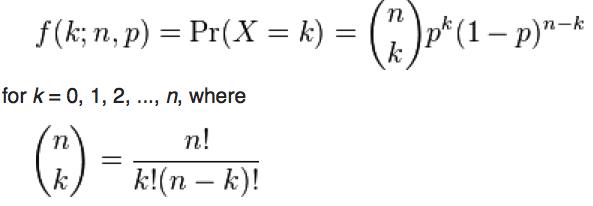binomial_eqn