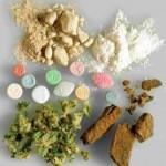 street_drugs