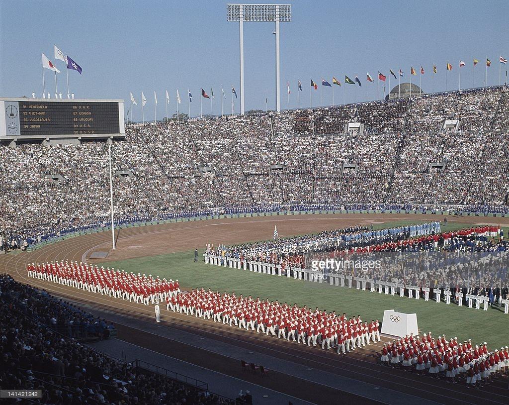 summer_olympics