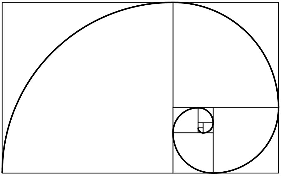 fibonnaci_spiral