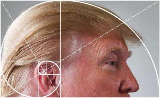 trump_spiral