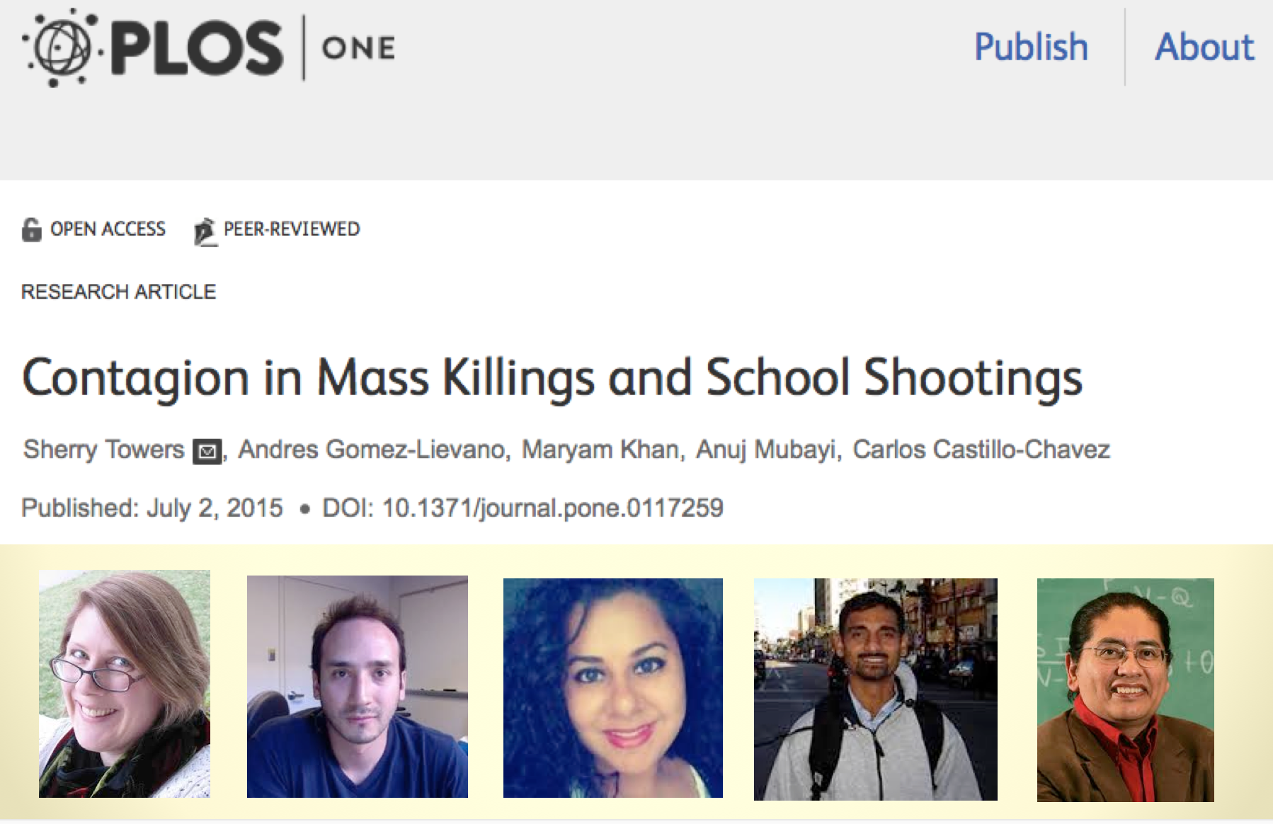 plos_mass_killing_analysis_team