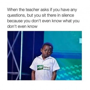 when_the_teacher_asks
