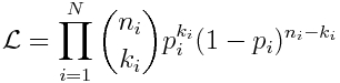 binomial_likelihood_eqn1