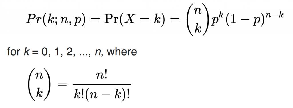 binomial_pmf_eqn