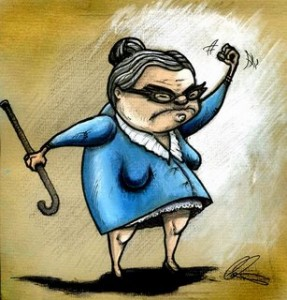 old_woman_with_cane