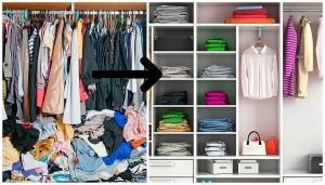 closet_tidy