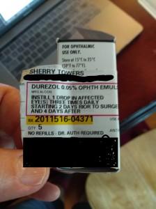 durezol_prescription